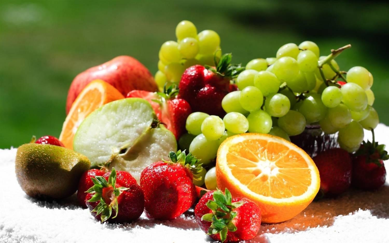 напитки и еда для похудения